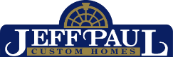 Jeff Paul Custom Homes